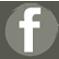 OkTuWeb en Facebook