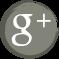 OkTuWeb en Google +