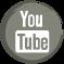 okTuWeb en Youtube