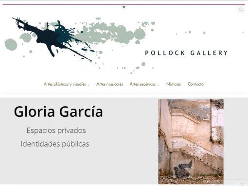 Pollock Gallery