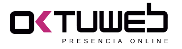 Agencia SEO | OkTuWeb
