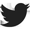 OkTuWeb en Twitter